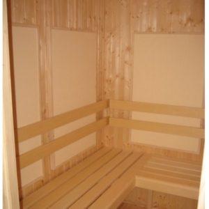 infrapanel do sauny 150W-S